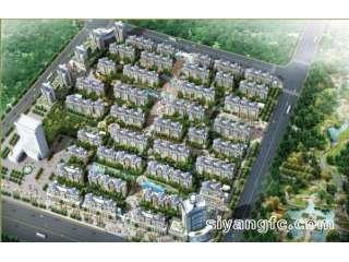 泗阳新港湾花园小区租房