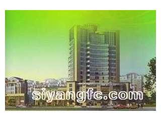 泗阳新港湾花园小区2室1厅二手房出售