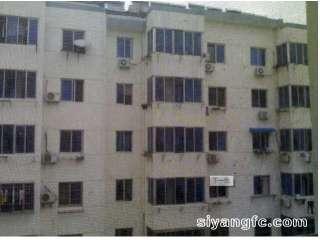 泗阳桃源小区小区租房