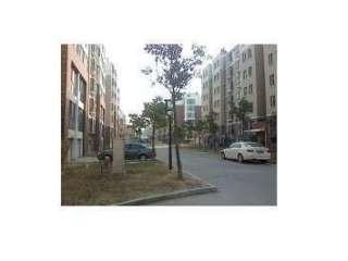 泗阳丰泰机电城小区1室0厅二手房出售